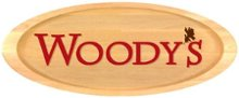Woodys Grille