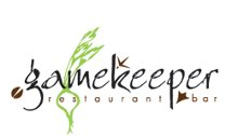 Gamekeeper Restaurant