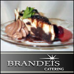 Brandeis Catering