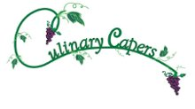 Culinary Capers An Epicurean Event LLC