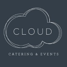Cloud Catering