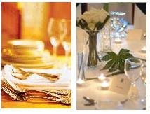 Nova Catering and Events