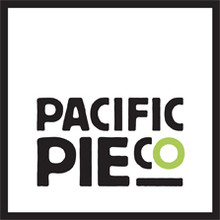 Pacific Pie Company