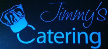 Jimmys Catering