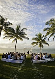 Port Douglas Catering and Events