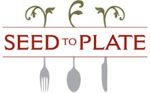 Seed to Plate Catering