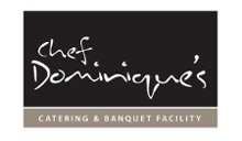 Chef Dominiques Catering and Banquet Facility