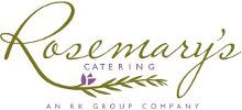 Rosemary s Catering