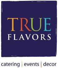 True Flavors Catering