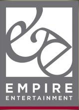 Empire Events and Catering