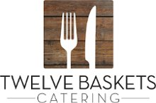 Twelve Baskets Catering