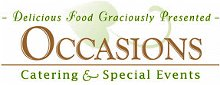 Occasions Catering and Special Events