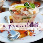 A Grand Affaire Catering