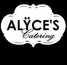 Alyce s Catering