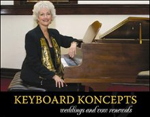 Keyboard Koncepts