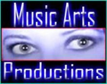 Music Arts Productions