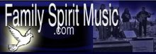 GeorgeMaryFamily Spirit Music Ministry