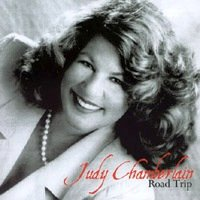 Judy Chamberlain Jazz and Swing