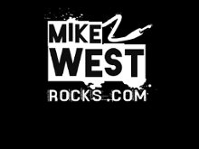 Mike West Music