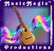 MusicMagic Productions
