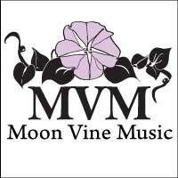 Moon Vine Music