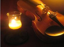 Candlelight String Ensemble