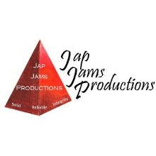 Jap Jams Productions and Management Services