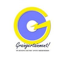 Graingertainment