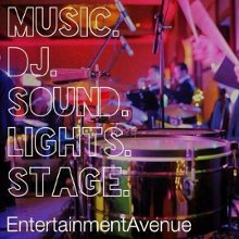 Entertainment Avenue LLC