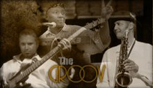 The Groov