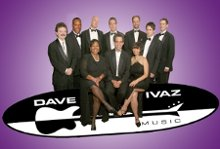 Dave Ivaz Music