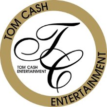 Tom Cash Singer Guitarist DJ Emcee