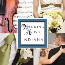 Wedding Music Indiana