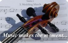 IndianapolisWeddingMusic com
