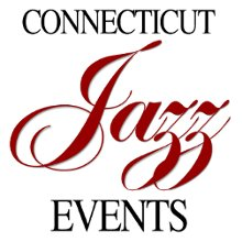 Connecticut Jazz Events