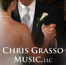 Chris Grasso Music LLC