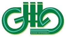 GG Music Entertainment