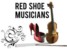 Red Shoe Musicians