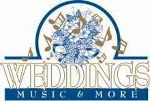Weddings Music and More