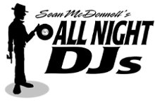 All Night DJs