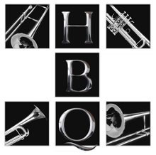 Hampton Brass Quartet