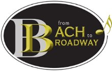 From Bach to Broadway