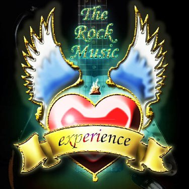 The Rock Music Experience