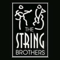 The String Brothers