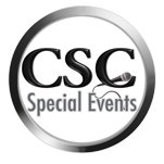 CSC Special Events and Creative Services of Cincinnati