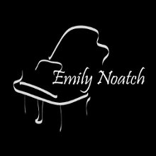 In Good Hands Piano Emily Noatch pianist and violinist