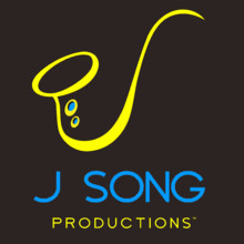 J Song Productions