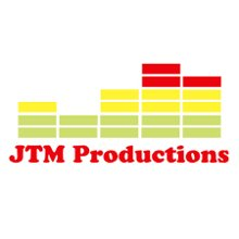 JTM Productions