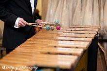Michael Charles Smith Classical Marimba Soloist