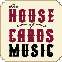 The House of Cards Music featuring The Ariel Consort Chamber Ensemble